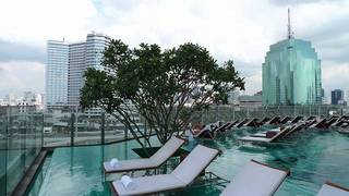 20111006 swimming pool.jpg